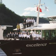 excellence_crew picture